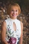 Terri Radovich - Primary School Teacher